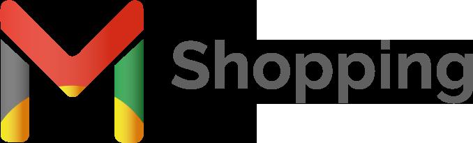 MST Shop